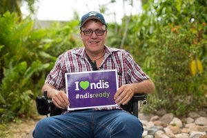 NDIS meets Aged Care...How to Navigate