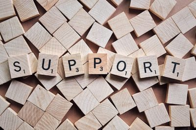 The Longevity of Support Coordination