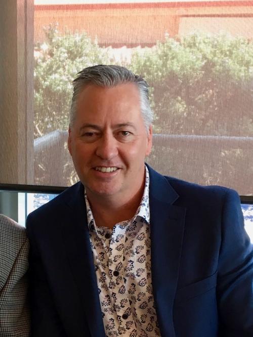 NDIS plan management Northern Sydney Header