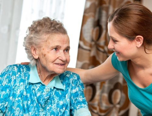5 Tips For Attracting And Keeping Quality Carers