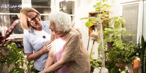 ndis plan management - finding and keeping quality carers