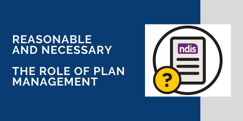 ndis-plan-manager-responsibilities