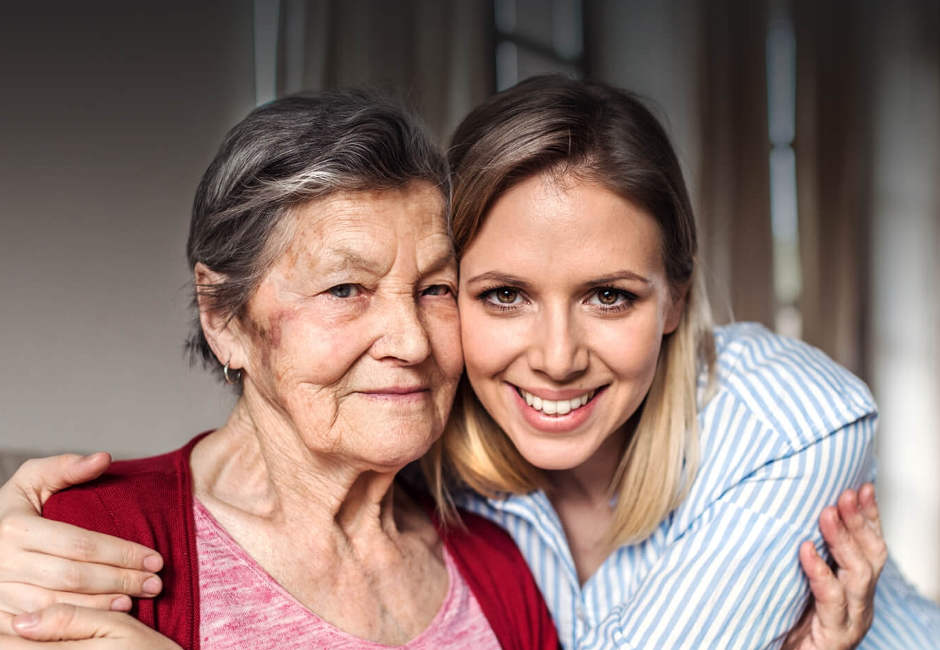 care-payments-aged-care-and-NDIS-2.jpg