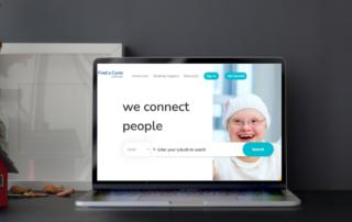 online-care-platforms